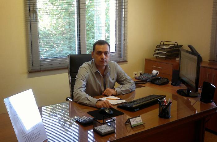 Κυριακόπουλος Λογιστής Αταλάντη