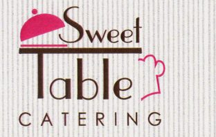 Sweet Table Catering Ιστιαία
