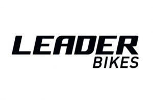 Αρβανίτης-Μηχανές-Ποδήλατα-Ιτέα-Ρεπορτάζ Αγοράς
