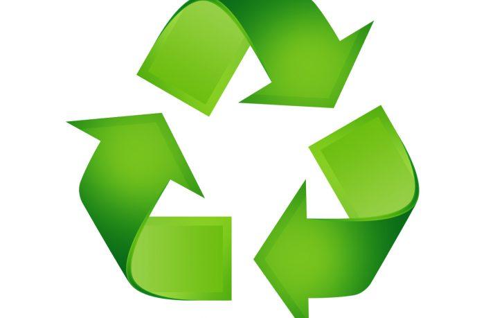 Κατσιαβός Ανακύκλωση Αυτοκινήτων