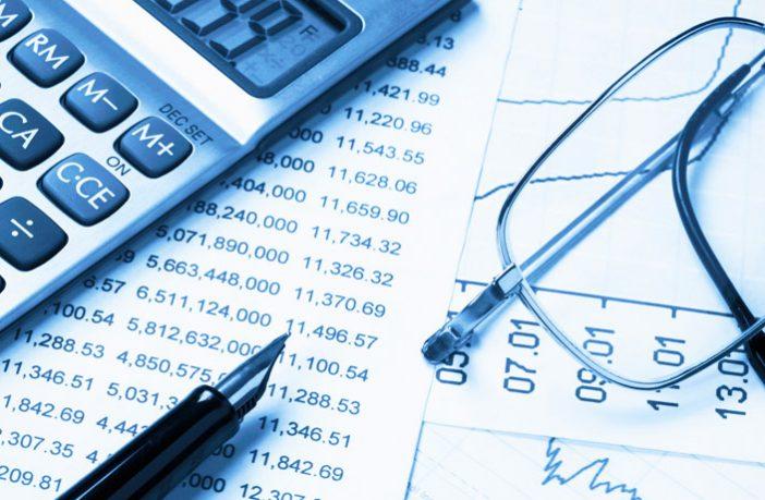 Λογιστές Ρεπορτάζ Αγοράς