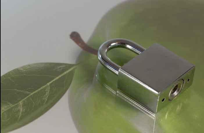 Τσιριγκούλης Κλειδιά