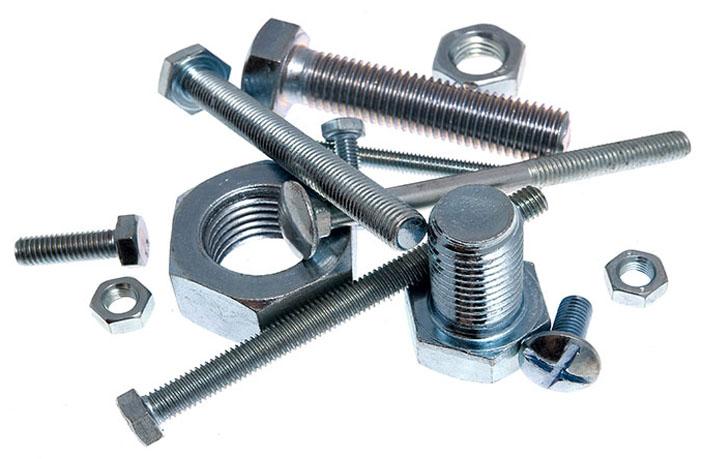 Ζαβλάγκας Βιομηχανικά Εργαλεία